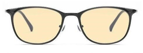 TS Turok Steinhardt Anti-blue Glasses FU001 (Oval)